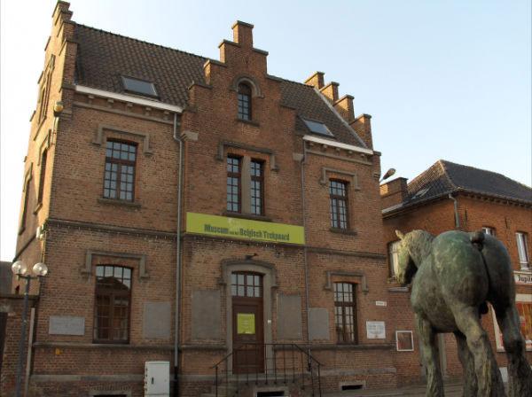 MUSEUM VAN HET BELGISCH TREKPAARD.jpg